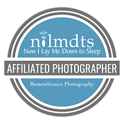 1615681220_Affiliated Photographer.png