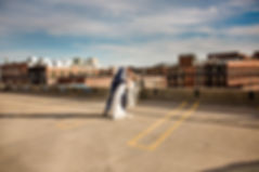 Omaha-Wedding_Old-Market_Nebraska-Wedding