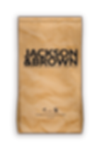 Jackson_Brown_Original_Shop_shadow.png