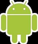 Android phone Repair