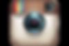 instagram Juiceboxrepair