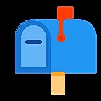 Phone Repair Mail service