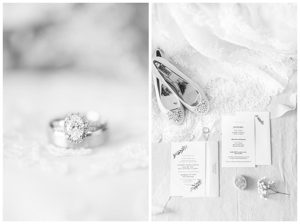 Cat-Granger-Photography-Wedding-photographer-summer-2019-details-pink-blush-badgley-mischka-pearls-navy-blue-suits-kay-jewelry