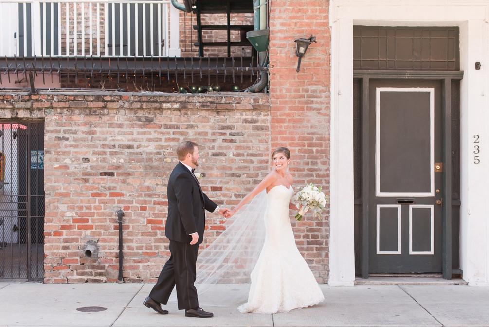 Cat-Granger-Photography-Wedding-Portrait-Engagement-headshot-Photographer-Valdosta-Georgia-5170_edited.jpg
