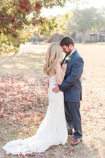 Cat-Granger-Photography-Wedding-Portrait-Engagement-headshot-Photographer-Valdosta-Georgia-4064.JPG