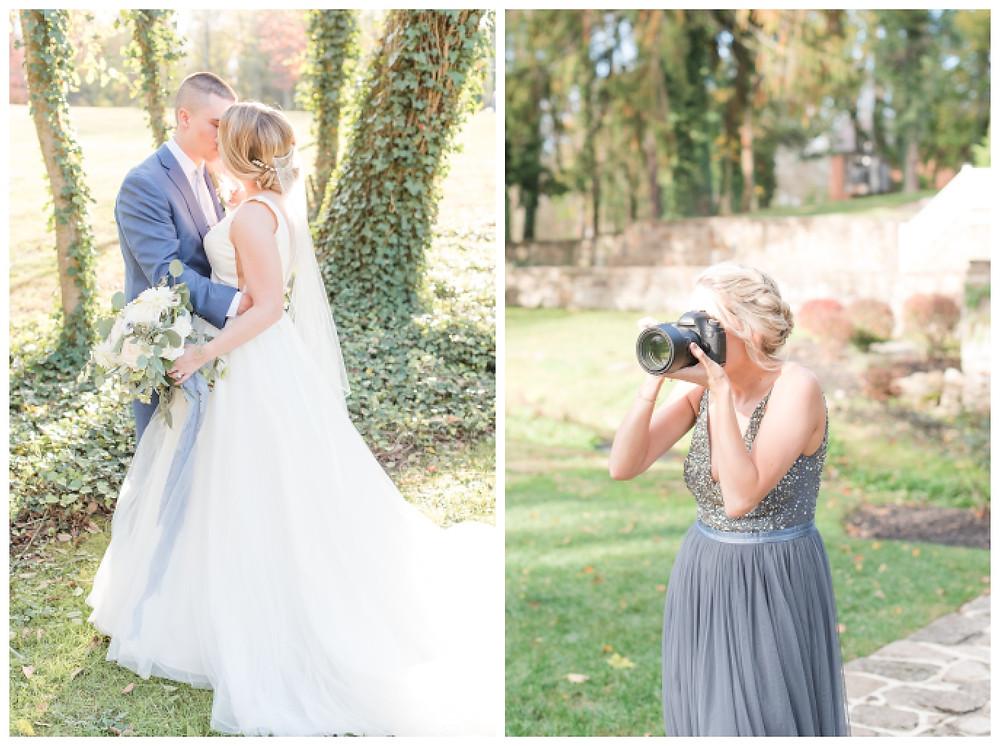 Historic-shady-lane-wedding-cat-granger-photography-fall-couples-portraits-sunset-poses-blue-gray-stellayork-glow