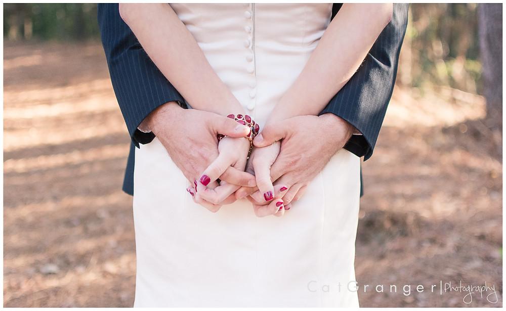 valdosta-photographer-portrait-wedding-anniversary