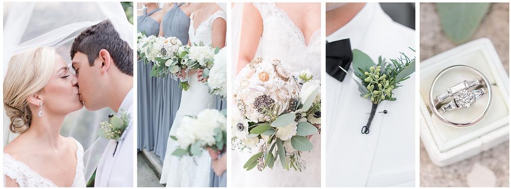 Maryland-Baltimore-wedding-portrait-Photographer