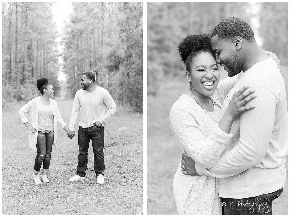 Maryland-Baltimore-wedding-portrait-Photographer