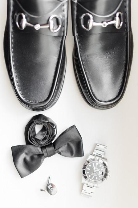 Cat-Granger-Photography-Wedding-Portrait-Engagement-headshot-Photographer-Valdosta-Georgia-4890.JPG