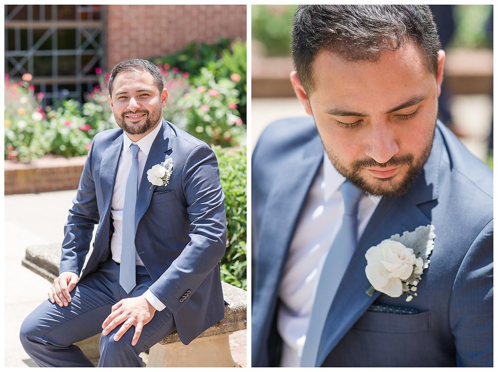 Cat-Granger-Photography-Wedding-photographer-summer-2019-getting-ready-groom