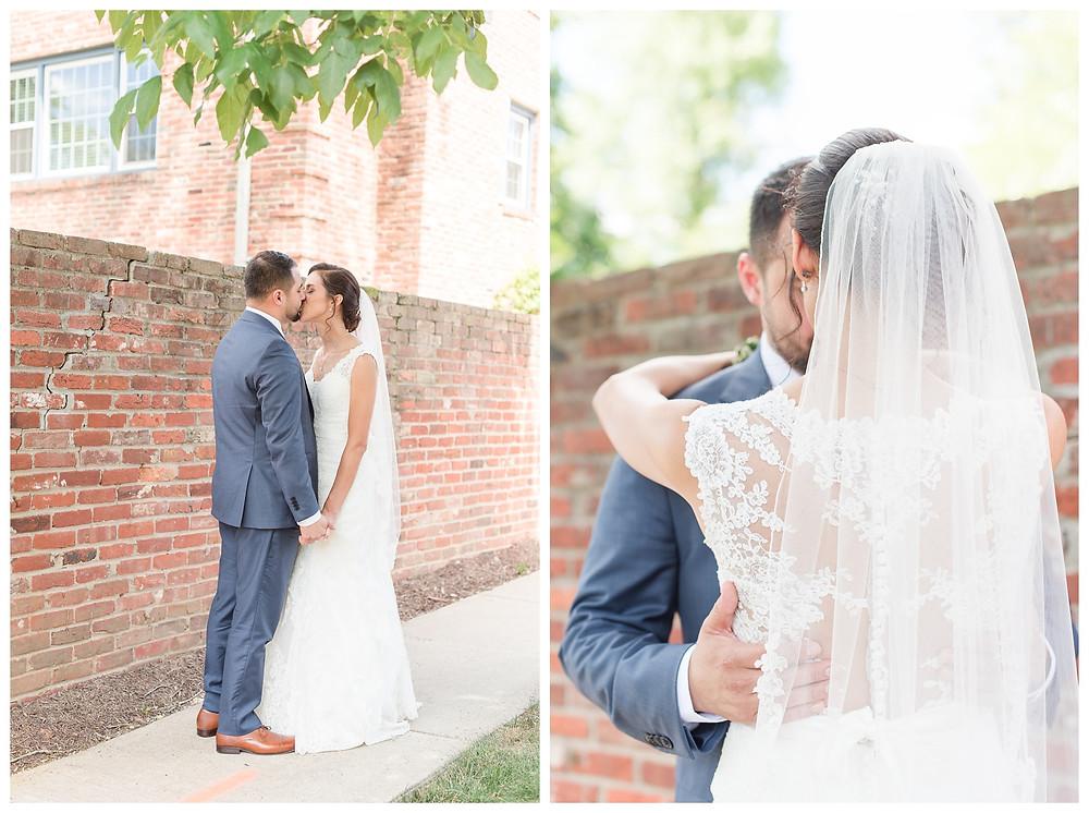 Cat-Granger-Photography-Wedding-photographer-summer-2019--bride-stella-york-wedding-gown-blue-suits