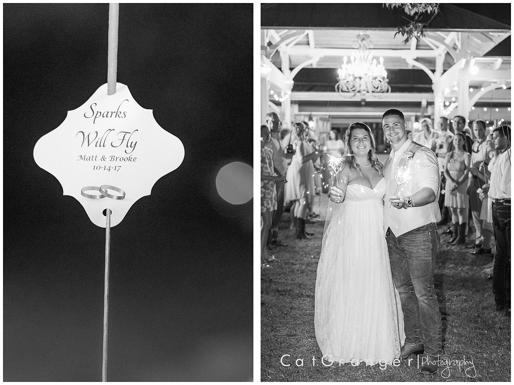 tallahassee-wedding-photographer-the-space-at-feather-oaks-sparkler