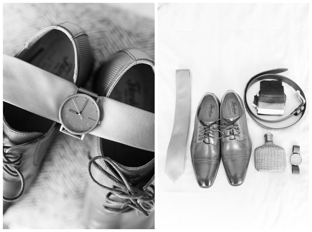 Cat-Granger-Photography-Wedding-photographer-summer-2019-details-groom-accessories-groom-detail-shots