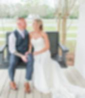 Cat Grangr Photography | Maryland Wedding Photographer