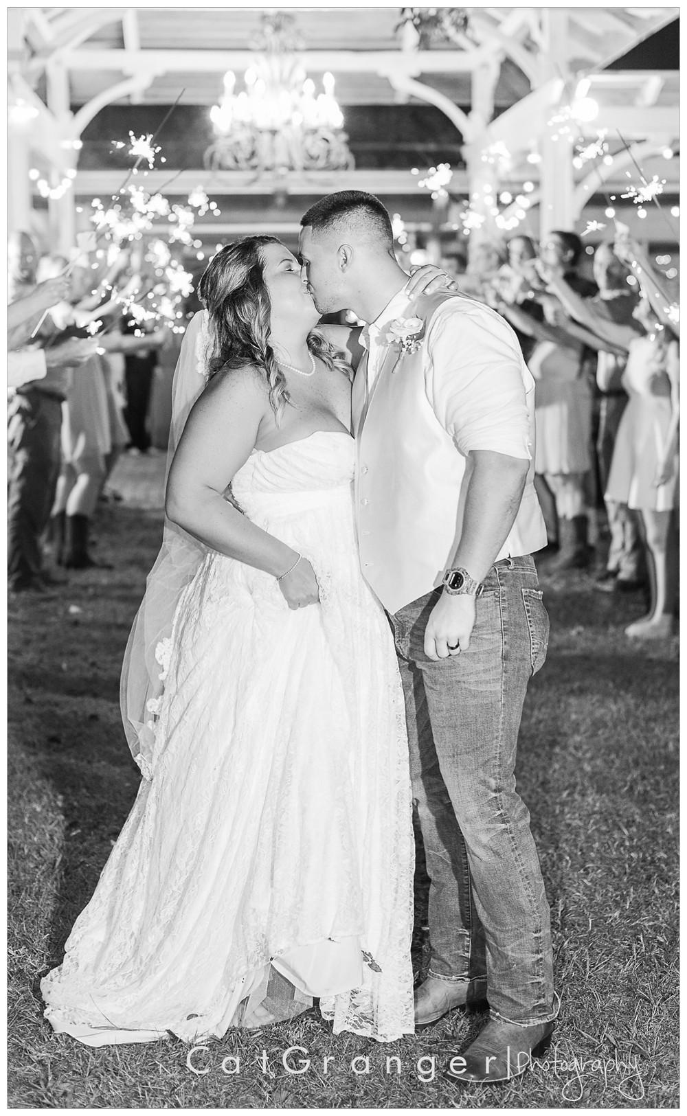 tallahassee-wedding-photographer