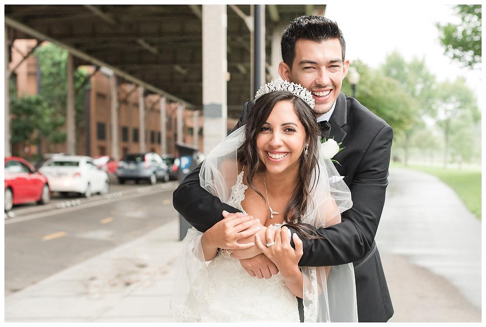 washington-dc-waterfront-park-wedding-portraits-rain