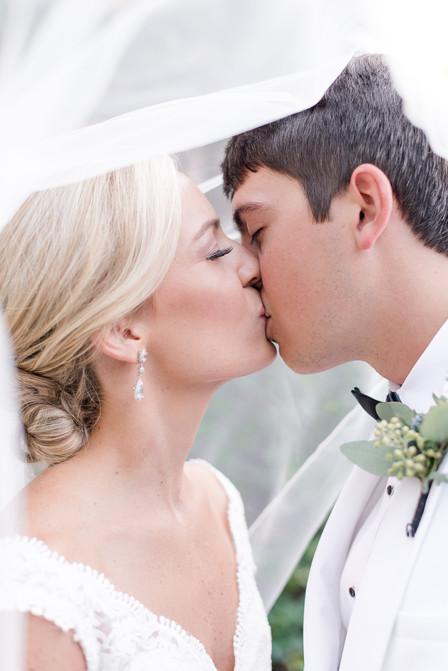 Cat-Granger-Photography-Wedding-Portrait-Engagement-headshot-Photographer-Valdosta-Georgia-8363.JPG