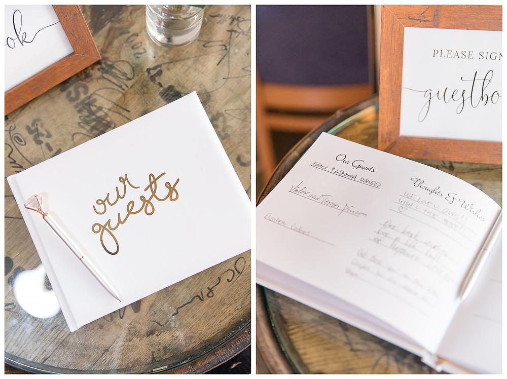 Cat-Granger-Photography-Wedding-photographer-summer-2019-clarity-restaurant-wedding-reception-vienna-va