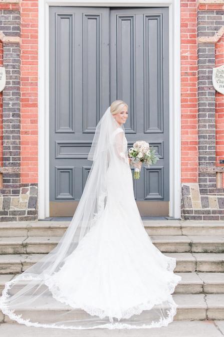 Cat-Granger-Photography-Wedding-Portrait-Engagement-headshot-Photographer-Valdosta-Georgia-7974.JPG