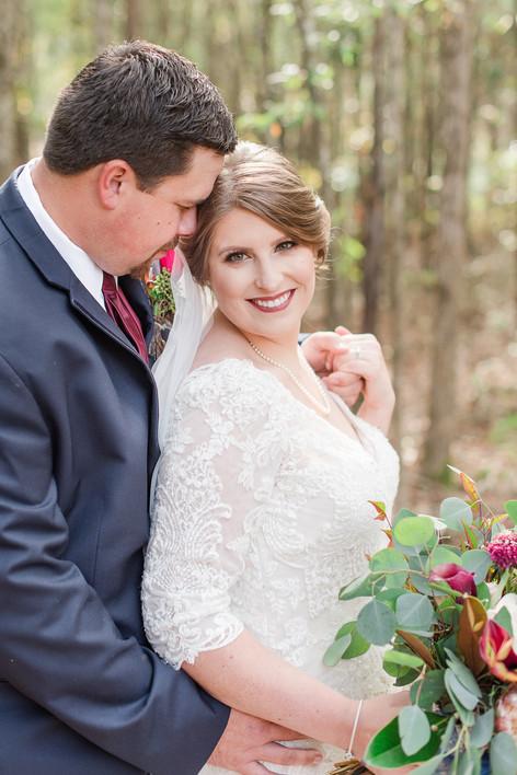 Cat-Granger-Photography-Wedding-Portrait-Engagement-headshot-Photographer-Valdosta-Georgia-1661.JPG