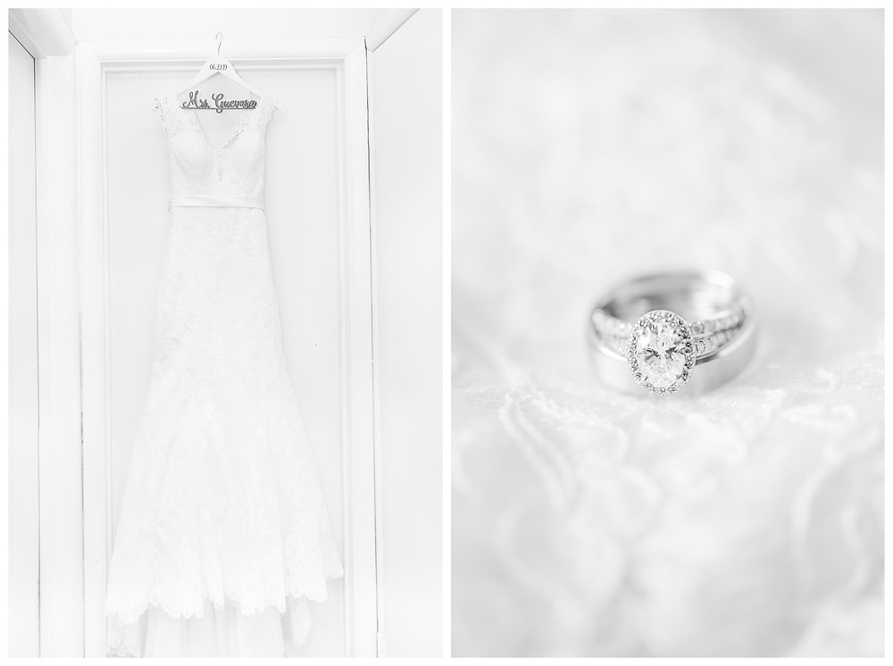 Cat-Granger-Photography-Wedding-photographer-summer-2019-details-pink-blush-stella-york-wedding-gown-kay-jwewelery-wedding-bands