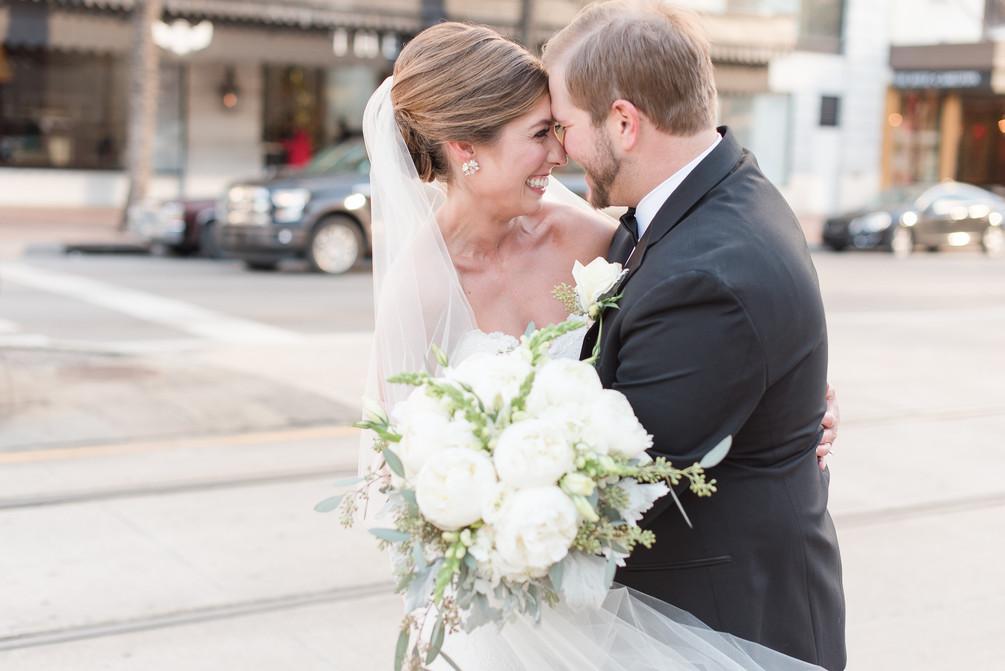 Cat-Granger-Photography-Wedding-Portrait-Engagement-headshot-Photographer-Valdosta-Georgia-5225.JPG