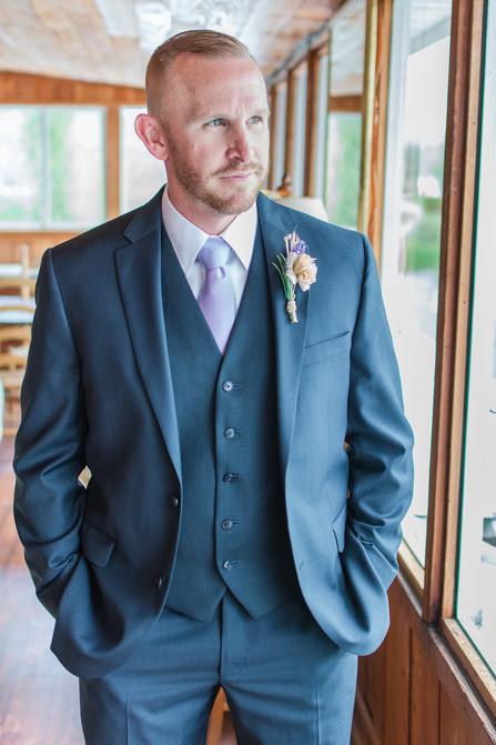Cat-Granger-Photography-Wedding-Portrait