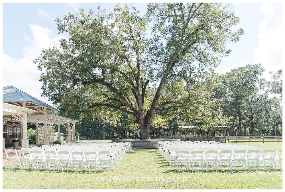 Cat-Granger-Photography-Maryland-Wedding-Photographer-Finding-Wedding-Venue-Spring-2018