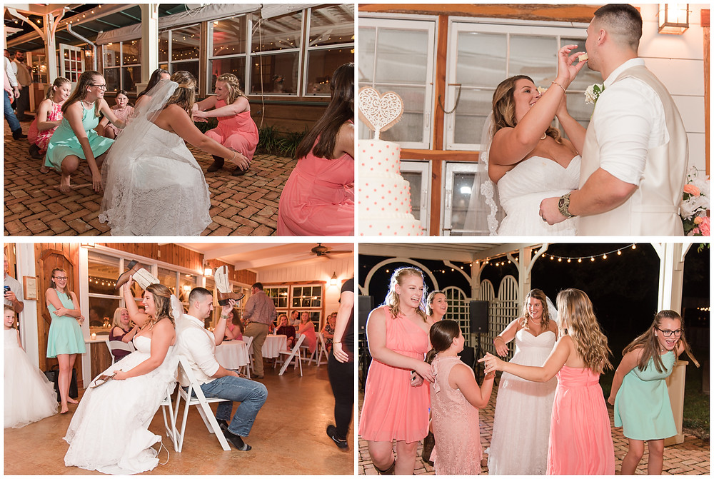 tallahassee-wedding-photographer-the-space-at-feather-oaks-reception