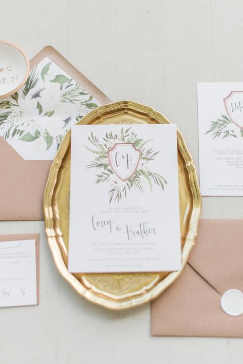 WEDDING-PHOTOGRAHER-FALL-WEDDING-CAT-GRA
