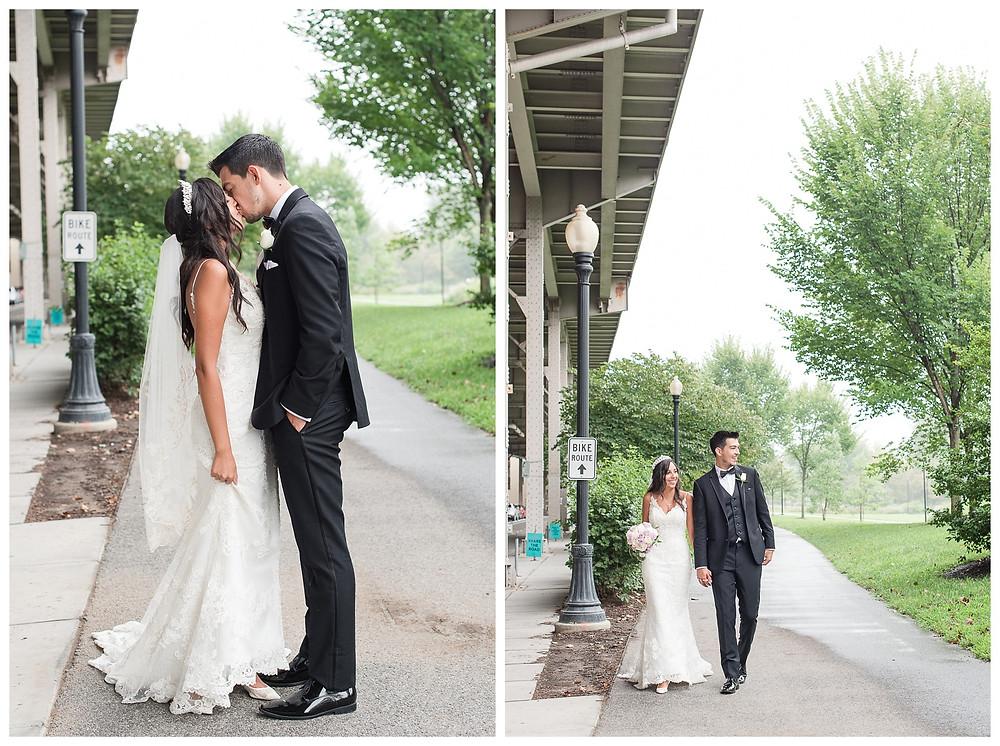 washington-dc-waterfront-park-wedding-portraits-rain-summer