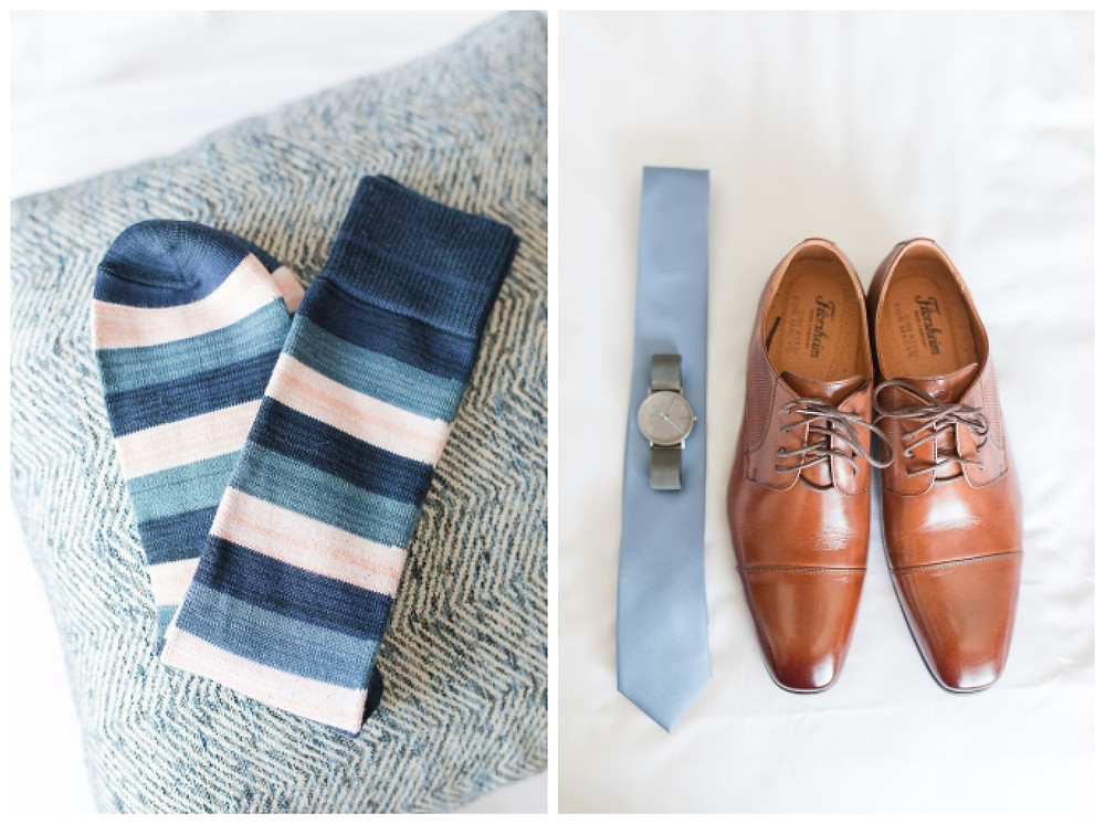 Cat-Granger-Photography-Wedding-photographer-summer-2019-details-pink-blush-pearls-navy-blue-suits