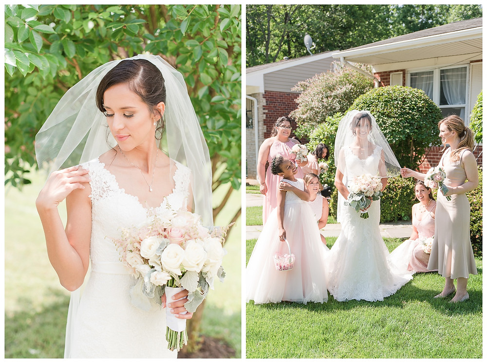 Cat-Granger-Photography-Wedding-photographer-summer-2019-getting-ready-bride-stella-york-wedding-gown-bridesmaids