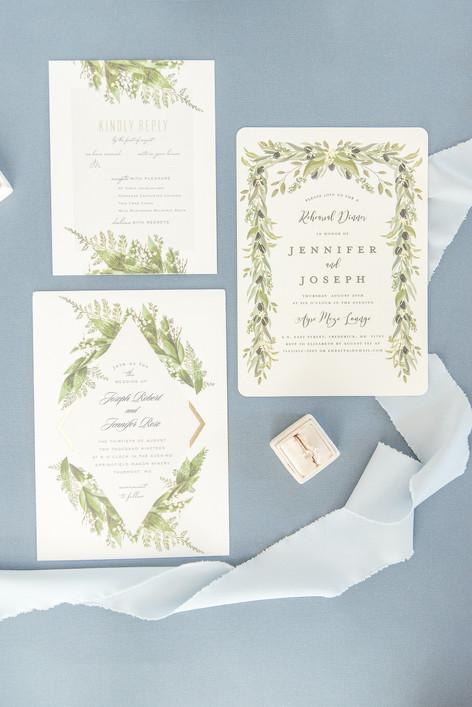 Jen-Joe-Westminster-Winer-Summer-Wedding