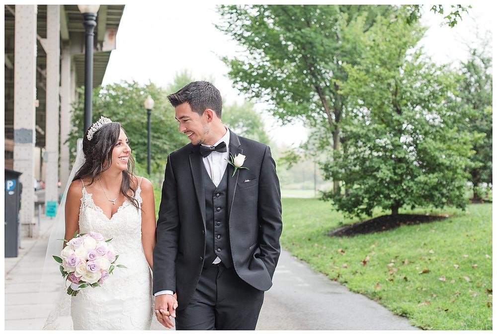 washington-dc-waterfront-park-wedding-portraits-maryland-photographer