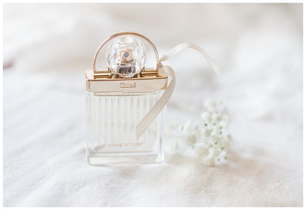 Cat-Granger-Photography-Wedding-photographer-summer-2019-details-pink-blush-badgley-mischka-pearls-chloe-perfume