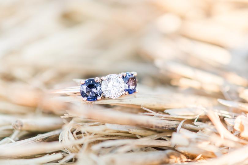 Cat-Granger-Photography-Wedding-Portrait-Engagement-headshot-Photographer-Valdosta-Georgia-5886.JPG