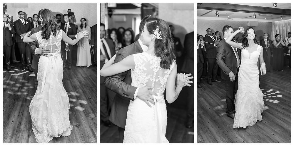 Cat-Granger-Photography-Wedding-photographer-summer-2019-the-loft-at-4935-wedding-reception-bethesda-maryland-purple-