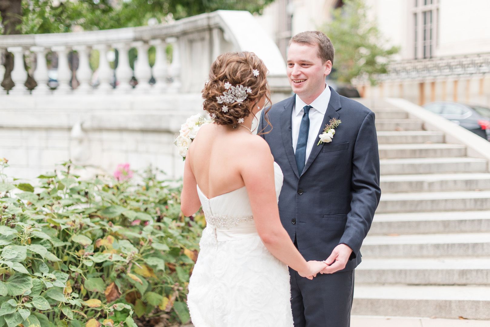 Maryland-Club-Summer-Wedding-Bright-and-