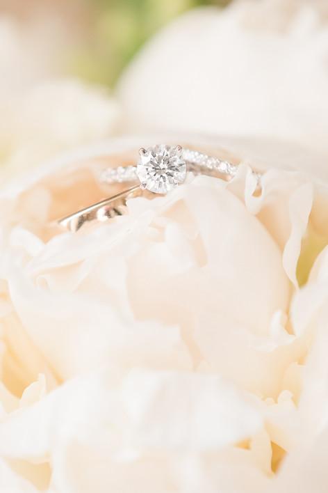Cat-Granger-Photography-Wedding-Portrait-Engagement-headshot-Photographer-Valdosta-Georgia-4693.JPG