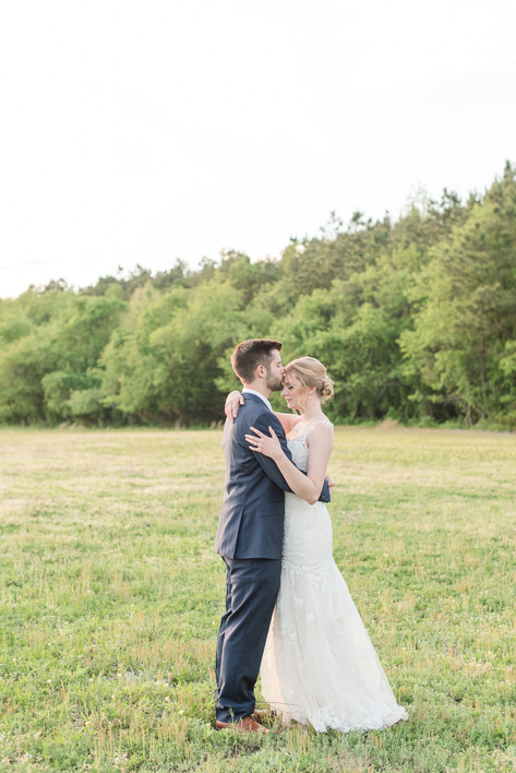 fiona-david-Maryland-Summer-Wedding-Cat-