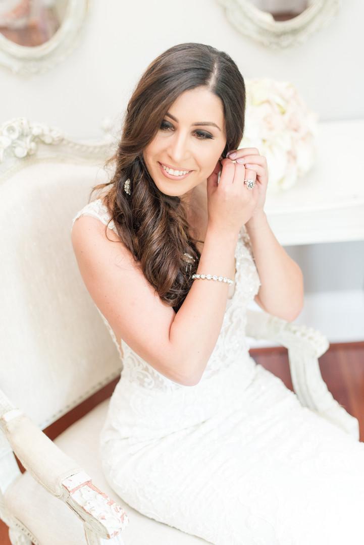 Beacon-Manor-Summer-Wedding-Bright-and-a