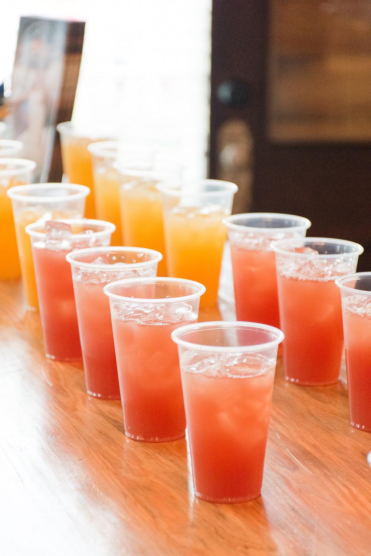 cool-drink-wedding-maryland-photographer