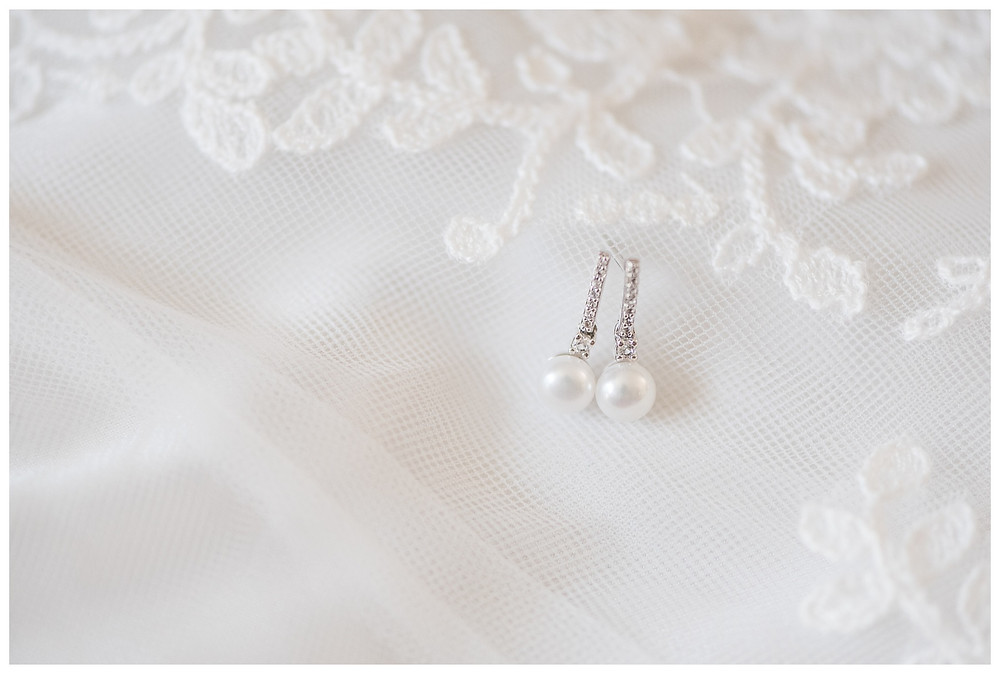 Cat-Granger-Photography-Wedding-photographer-summer-2019-details-pearl