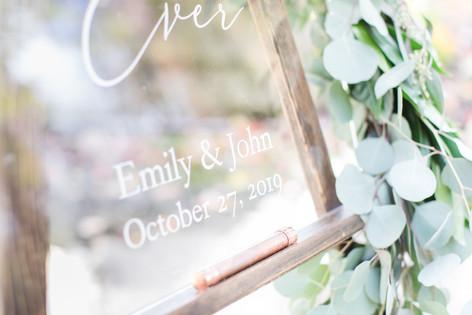 Emily-Johnny-Cat-Granger-Photography-pa-
