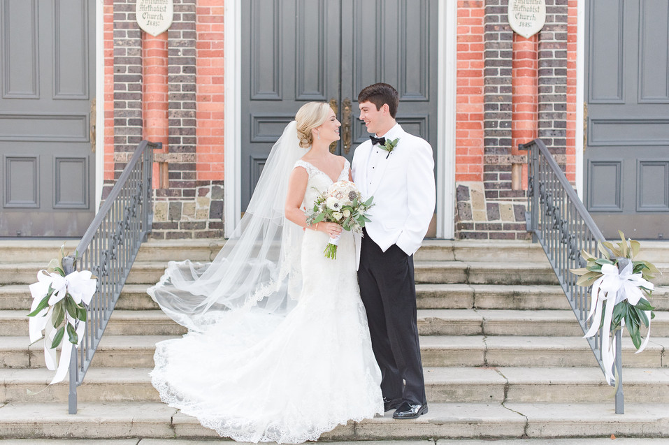 Cat-Granger-Photography-Wedding-Portrait-Engagement-headshot-Photographer-Valdosta-Georgia-7829.JPG