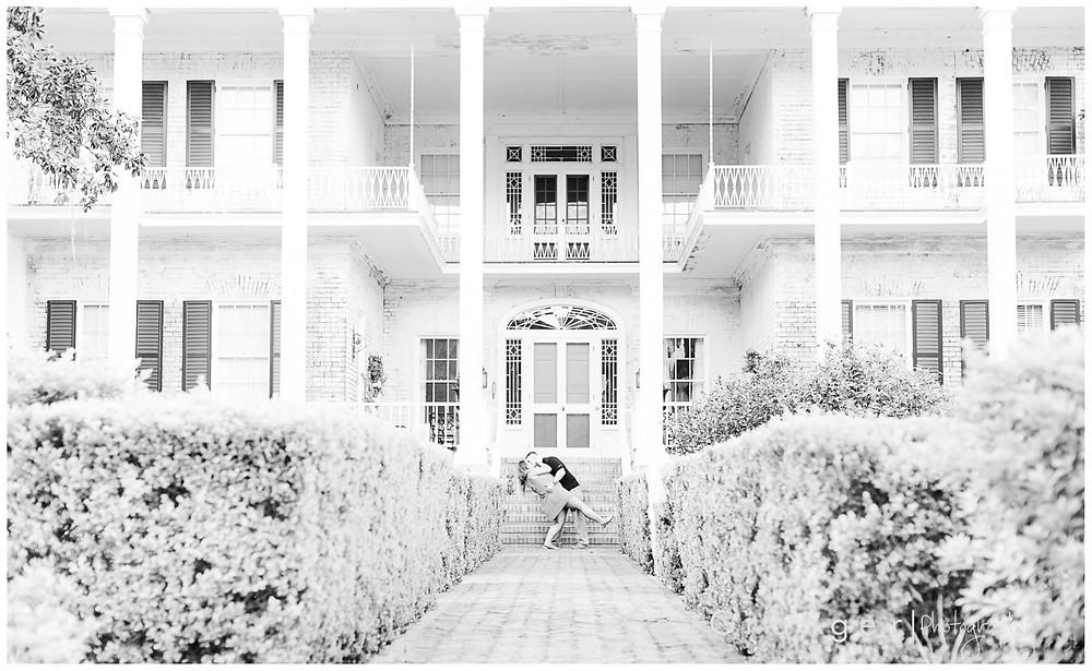 Pebble-hill-plantation-engagement-valdosta-photographer