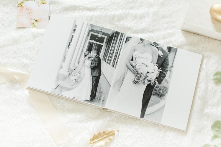 Cat-Granger-Photography-heirloom-albums-