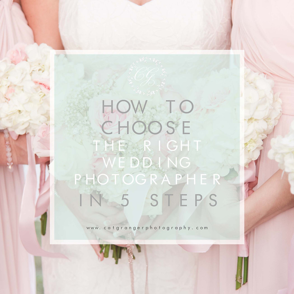 Maryland-Baltimore-wedding-portrait-Photographer HOW TO CHOOSE THE RIGHT WEDDING PHOTOGRAPHER IN 5 STEPS